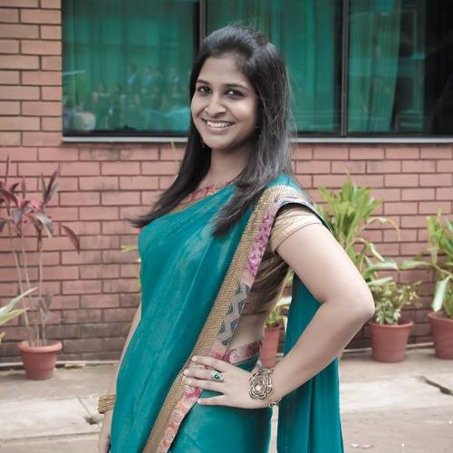 Saakshi Agarwal