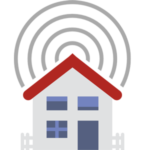 5-home-automation