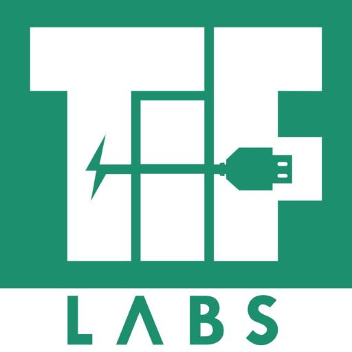 TIF Labs