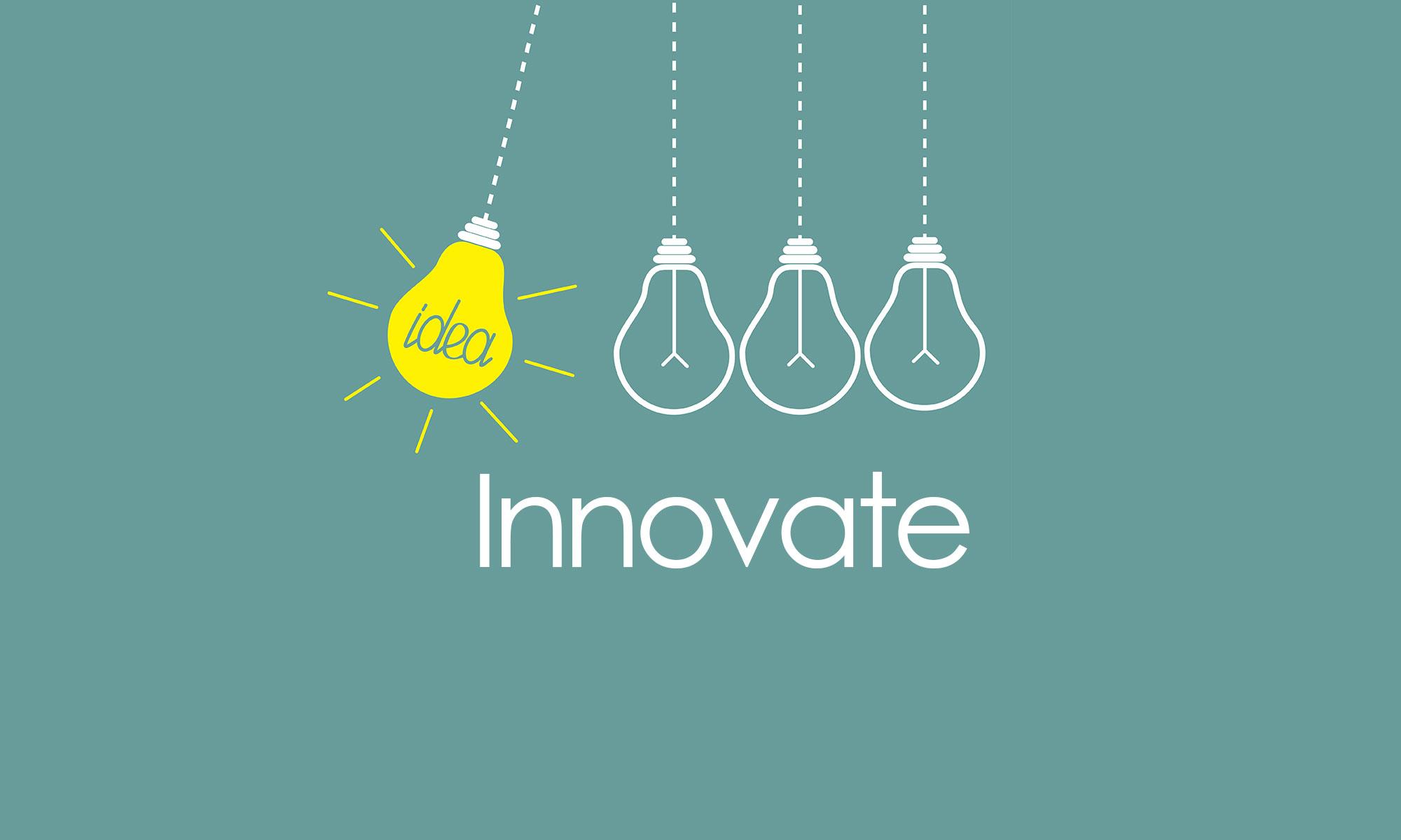Innovate at Robocraze, TIF Labs