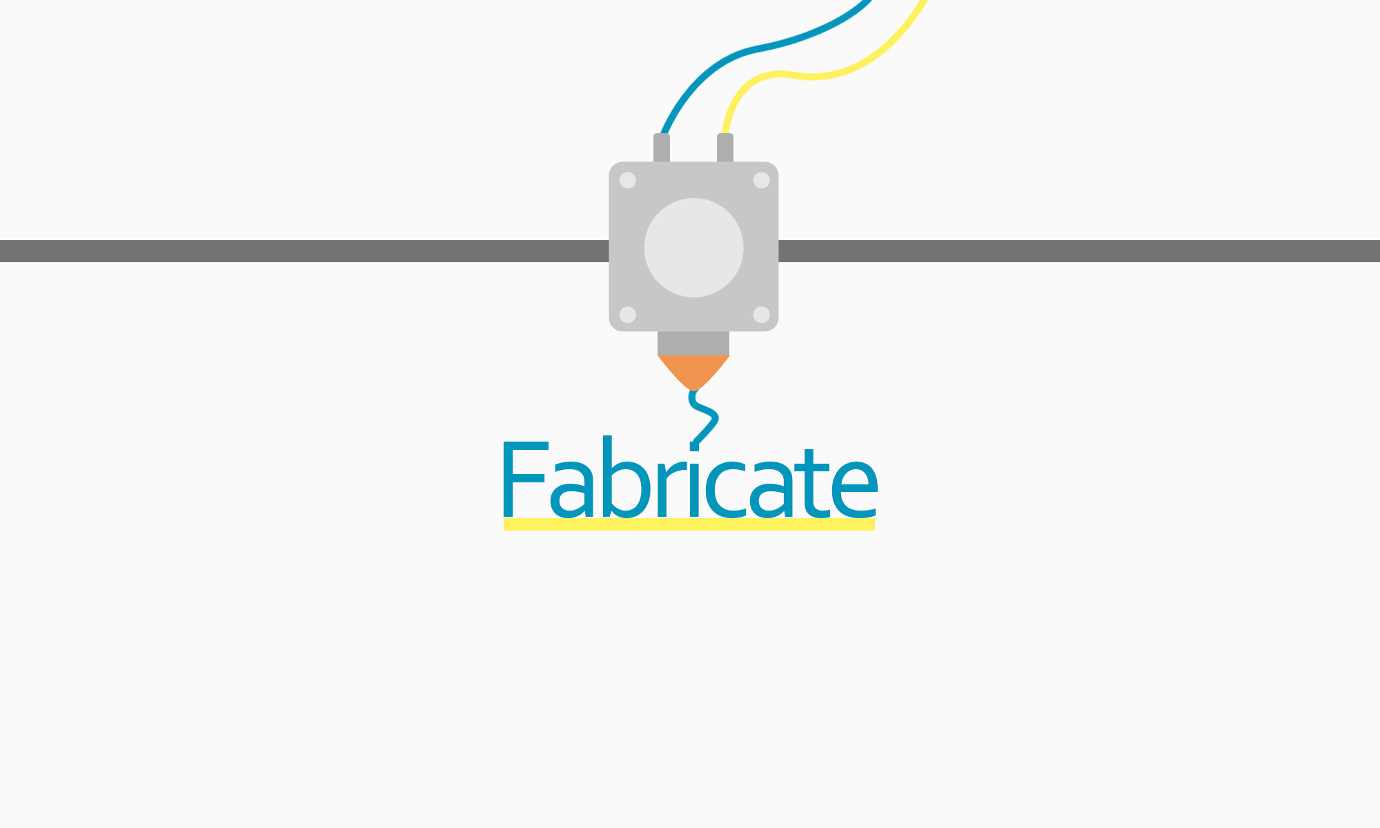 Fabricate at Robocraze, TIF Labs